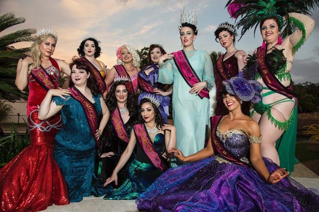 Jaizda-of-Canberra-and-Miss-Burlesque-Australia-Competitors-State-Winners-Grand-Finale