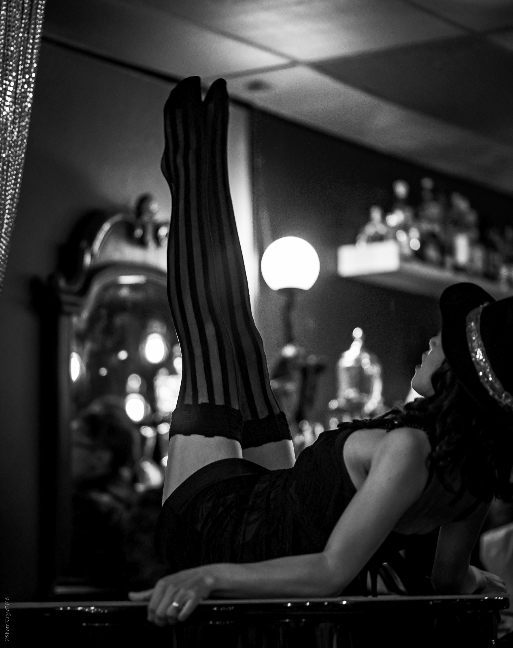 Jazida-Australian-Burlesque-Canberra-ShotnKaged-Photography