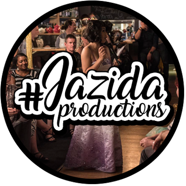 Jazida-Productions-Logo-Jazidaproductions-Canberra-Events-Shows